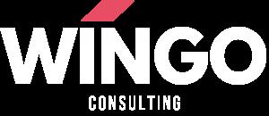 WINGO Consulting GmbH